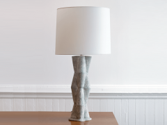 Gary DiPasquale Totom Table Lamp - 1934053
