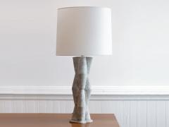 Gary DiPasquale Totom Table Lamp - 1934053