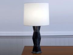 Gary DiPasquale Totom Table Lamp - 1934055