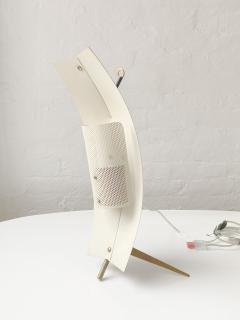 Gastone Colliva Gastone Colliva table wall lamp - 1573030