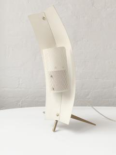 Gastone Colliva Gastone Colliva table wall lamp - 1573031