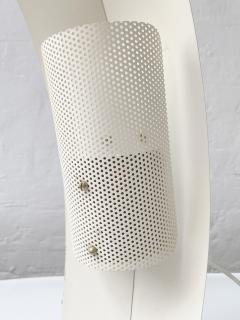 Gastone Colliva Gastone Colliva table wall lamp - 1573032