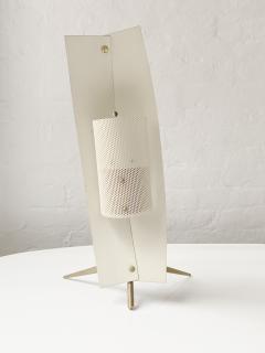 Gastone Colliva Gastone Colliva table wall lamp - 1573033