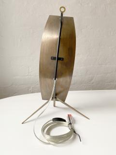 Gastone Colliva Gastone Colliva table wall lamp - 1573038