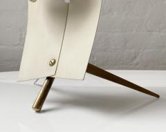 Gastone Colliva Gastone Colliva table wall lamp - 1573043