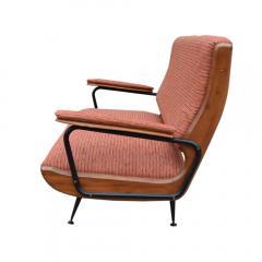Gastone Rinaldi Gastone Rinaldi sofa two seater sofa - 1142839