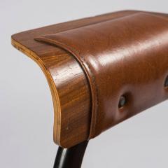 Gastone Rinaldi Lounge Chair by Gastone Rinaldi for RIMA - 785096