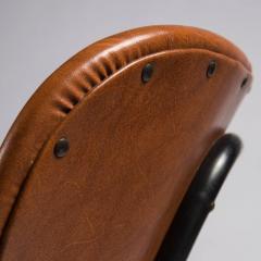 Gastone Rinaldi Lounge Chair by Gastone Rinaldi for RIMA - 785098