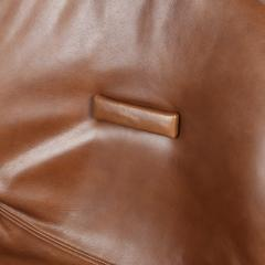 Gastone Rinaldi Set of Four Sabrina Chairs by Gastone Rinaldi for RIMA circa 1970s - 674829
