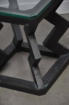 Gene Summers Gene Summers Bronze F15 Table - 440366