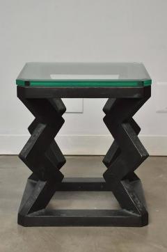 Gene Summers Gene Summers Bronze F15 Table - 440367