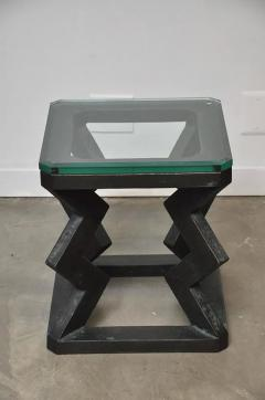 Gene Summers Gene Summers Bronze F15 Table - 440369