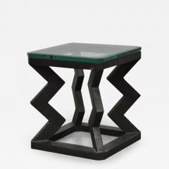 Gene Summers Gene Summers Bronze F15 Table - 440744