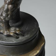 Gene Summers Gene Summers Rooster Sculpture - 723153