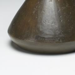 Gene Summers Gene Summers V15 vase - 723164