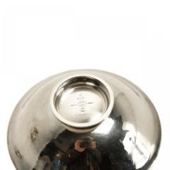 Georg Jensen Bowl - 367583
