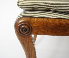 George Bullock Chairs by George Bullock Set of 4 England 1816 - 788151