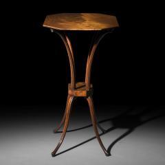 George Hepplewhite Small Georgian Spider Leg Table - 1214515