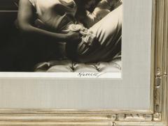 George Hurrell Gene Tierney - 1979918