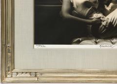 George Hurrell Gene Tierney - 1979919