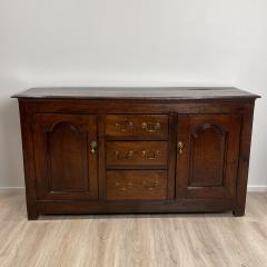 George II Period Cabinet or Buffett England circa 1740 - 1315246