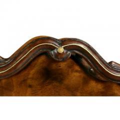George III Mahogany Tilt Top Tea Table - 1532648