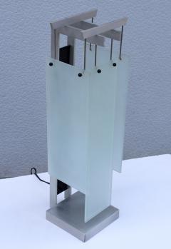 George Kovacs George Kovacs Architectural Aluminum Desk Lamp - 1565386