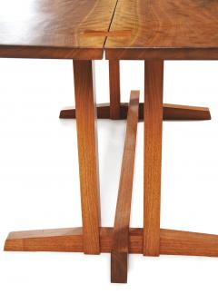 George Nakashima Frenchmans Cove II Dining Table - 1343611
