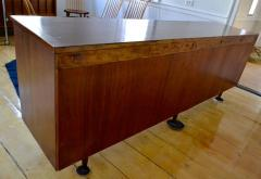 George Nakashima George Nakashima 12 Drawer Dresser Widdicomb Origins 1960 - 569106