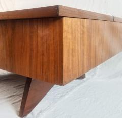 George Nakashima George Nakashima Coffee Table Origins Model 272 Widdicomb 1960 - 1332926