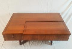 George Nakashima George Nakashima Coffee Table Origins Model 272 Widdicomb 1960 - 1332931