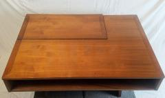George Nakashima George Nakashima Coffee Table Origins Model 272 Widdicomb 1960 - 1332936