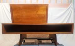 George Nakashima George Nakashima Coffee Table Origins Model 272 Widdicomb 1960 - 1332980