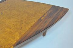 George Nakashima George Nakashima Coffee Table for Widdicomb - 354947