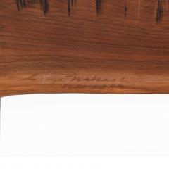 George Nakashima George Nakashima Conoid Bench - 1232720