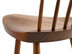 George Nakashima George Nakashima Mira Chair 1964 - 504876
