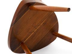 George Nakashima George Nakashima Mira Chair 1964 - 506078