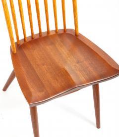 George Nakashima George Nakashima New Chairs - 619408