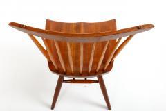 George Nakashima George Nakashima New Chairs - 619409