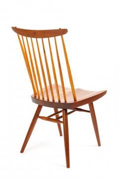 George Nakashima George Nakashima New Chairs - 619412