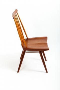 George Nakashima George Nakashima New Chairs - 619413