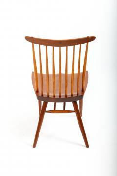 George Nakashima George Nakashima New Chairs - 619414