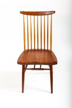 George Nakashima George Nakashima New Chairs - 619415