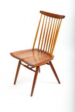 George Nakashima George Nakashima New Chairs - 619416