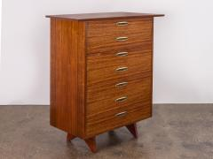 George Nakashima George Nakashima Origins Tall Dresser - 689958