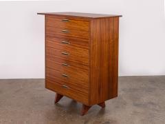 George Nakashima George Nakashima Origins Tall Dresser - 689960