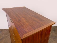 George Nakashima George Nakashima Origins Tall Dresser - 689962