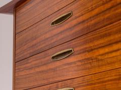 George Nakashima George Nakashima Origins Tall Dresser - 689963
