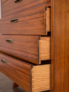 George Nakashima George Nakashima Origins Tall Dresser - 689964