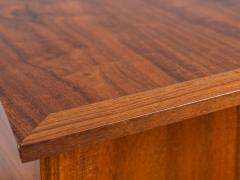 George Nakashima George Nakashima Origins Tall Dresser - 689965